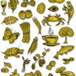 Food Icons-Final
