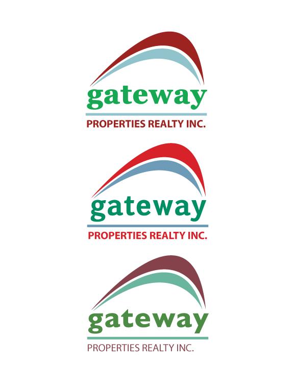 GATEWAY-logo-ver-1-2-3
