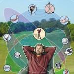 Golf-2005-FINAL