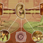 Hearing-Awareness&Pr-lowres