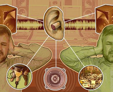 Hearing-Awareness&Pr-lowres