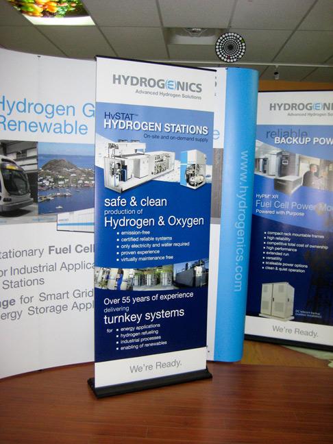 Hydrogenics---09_1