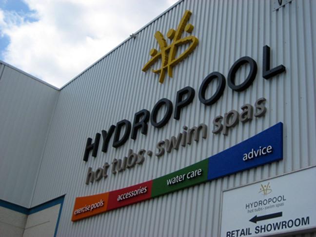 Hydropool---03_1