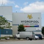 Hydropool---04_1