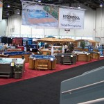 Hydropool-banners-Truss