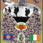 Irish-WW1-Final