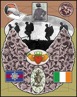 Irish-WW1-Final