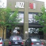 Jazz---06