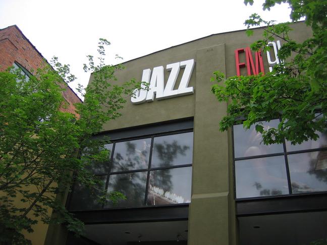Jazz---07