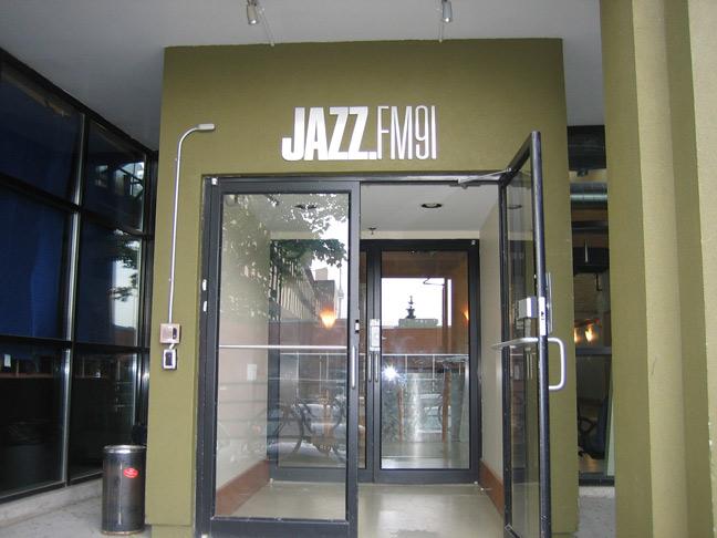 Jazz---08