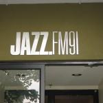 Jazz---09
