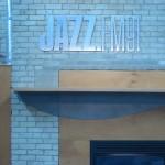 Jazz---12
