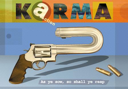 Karma-Final-lowres