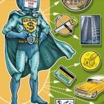LoansSystem-FINAL