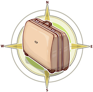 Luggage-Final-Icon