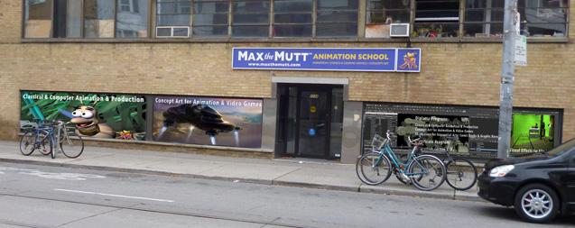 Max-the-Mutt-Window-2-flat