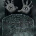 Memento-Mori-poster-lowres