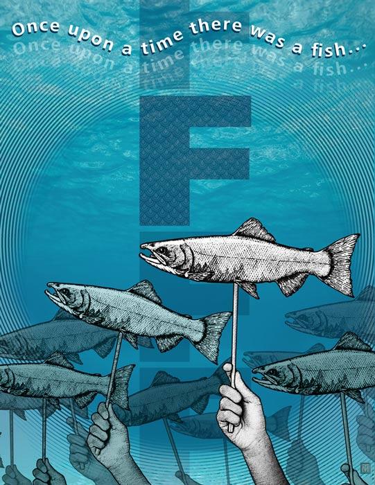 Over-Fishing-flat-1