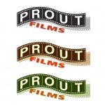 PROUT-FILMS-flat-1a