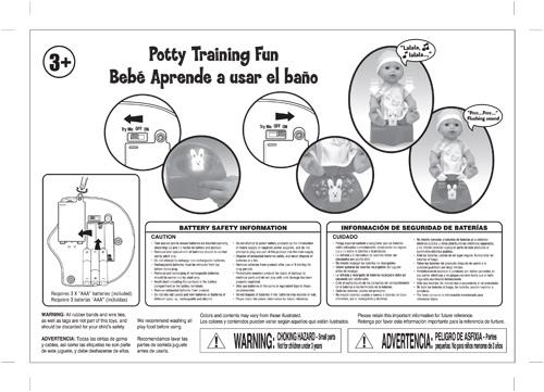 Potty-Training-DTP