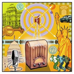 Radiocitiesfinal