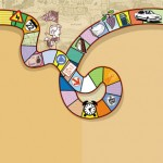 Rallye'Round-1ver-FINAL