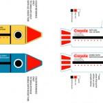 RocketFrontCANADA-DTP
