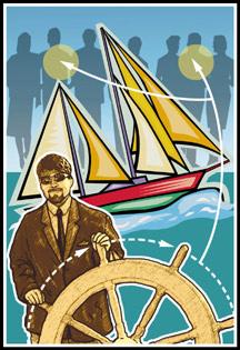 SailBoat-Final