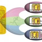 SimCard-Final