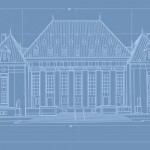 SupremeCourt-BlueprintFinal
