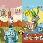 Tax-InvestmentExec-Final