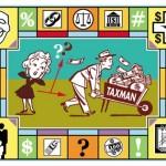 Taxes-Boardgame-final-flat