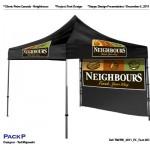 Tent-image-ver3-black-canvas