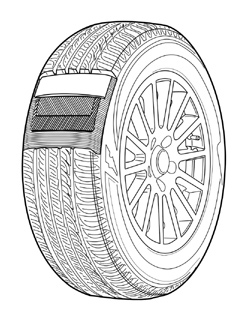 Tire-ver5-lowres
