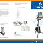 VICKI-Pamphlet_ltr-size-FINAL-OL-2