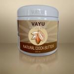 Vayu-Cocoa-Cream-1-flat