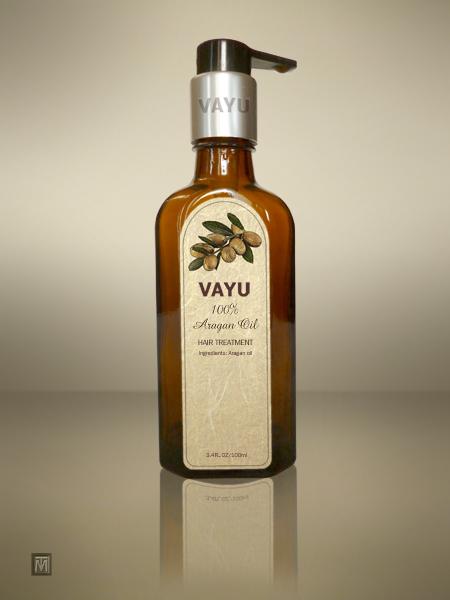 Vayu-Oil-1-flat