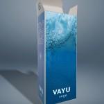 Vayu-Sage-1-flat