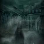 Vilnus-Ghost-lowres