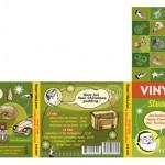 VinylCafe-CD-FINAL