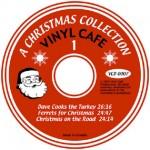 VinylCafe-Label-CD1