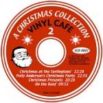VinylCafe-Label-CD2