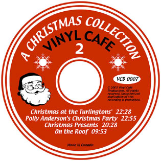 VinylCafe-Label-CD2