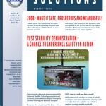 Volvo-Newsletter_1-DTP