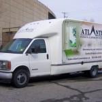 atlantic----00_1