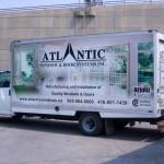 atlantic----01_1