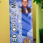banner-stand-Optiz