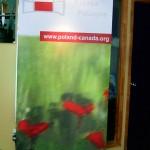 bannerstand034