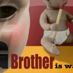 big-brother-is-watching-you-1