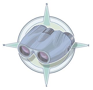binacular-icon-final